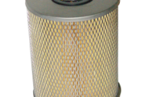 Фильтр гидравлический Реготмас 661-1-04