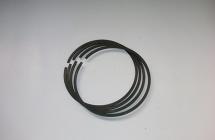 Уплотнительное кольцо КПП 325011104, L34