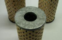 Фильтр гидравлический Реготмас 601104, 600104