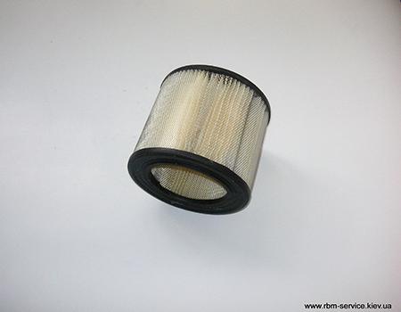 Фильтр воздушный A14347 (P607326)