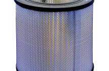 Фильтр воздушный  A24342 (P537375)