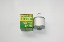 Фильтр топливный  BF715 (P550745)