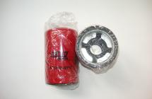 Фильтр гидравлический BT8503MPG HF29000