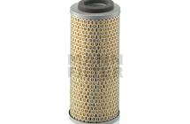 Фильтр воздушный  C14171 (AM453/1)