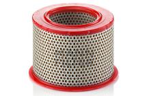 Фильтр воздушный  C1555/1 (PA1852)