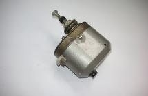 Электродвигатель стеклоочистителя 12V/1,8A