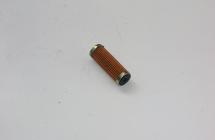 Фильтр топливный  F10158  (PF894-RV)