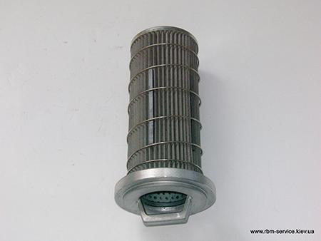 Фильтр гидралический Bomag MDH81F0A001C