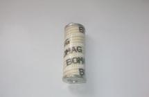 Фильтр гидравлический Bomag 07993014