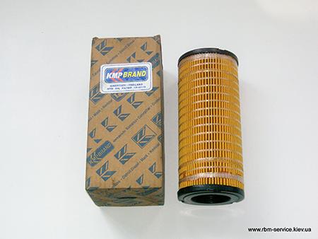 Фильтр гидравлический Caterpillar 1R0719