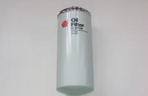 Фильтр масляный C5706 (P553000)