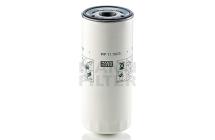 Фильтр масляный WP11102 (WP11102/3) (P550425)