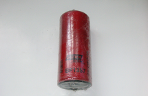 Фильтр топливный BF1357, P550937