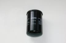Фильтр топливный Bomag 05716779 P554620