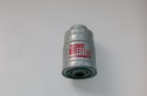 Фильтр топливный FF5160 P550390 SK3675
