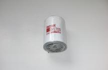 Фильтр топливный  FF5709 (BF900)