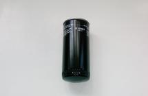Фильтр топливный FI921017 VOLVO (4207999)