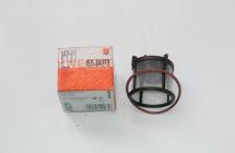 Фильтр топливный KX72D1 (P551062)
