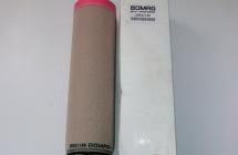 Фильтр воздушный Bomag 05821148 P780036