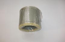 Фильтр воздушный  CS1711 (WA6030)