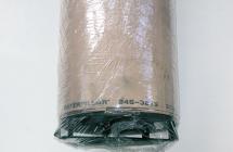 Фильтр воздушный Caterpillar 2453819