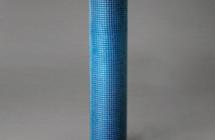 Фильтр воздушный CASE, P119410