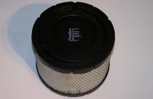 Фильтр воздушный P533109 (RS3528)