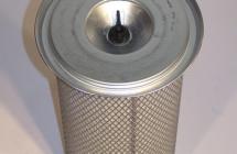 Фильтр воздушный Donaldson P771529 — PA3690