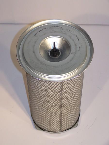 Фильтр воздушный P771529 (PA3690)
