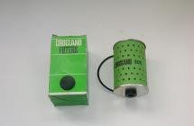 Фильтр масляный GROSLAND Filters 305 WL7025