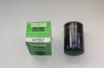 Фильтр масляный GROSLAND 314 (P552849)
