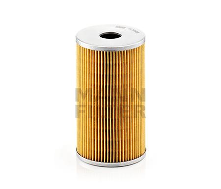 Фильтр гидравлический H1050/1 (P551270)