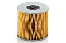 Фильтр гидравлический  H1260x (P551014)