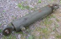 Цилиндр HV100/50/320 Скиддер (LK80, LKT81)