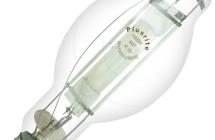 Металлогалогенная лампа Plusrite 1000 Вт M47/E