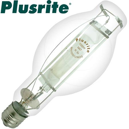 Металлогалогенная лампа 1000 Вт