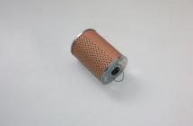 Фильтр масляный  L20011 (H 929 x)