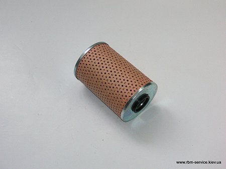Фильтр масляный L30084 (HU 930/3 x)