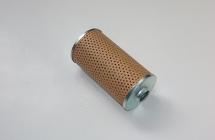 Фильтр масляный  L37212 (H 943/7 x)