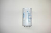 Фильтр масляный P558615 (BT339)