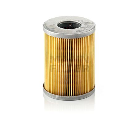Фильтр топливный P824x (PF820-S)