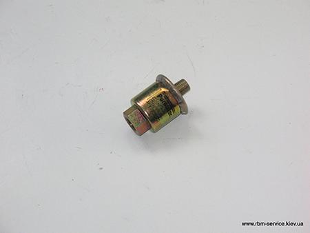 Фильтр топливный PFC35 (BF920)