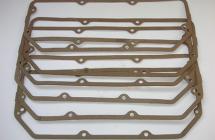Прокладка клапанной крышки PL 232430