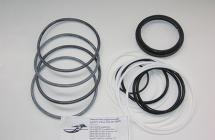 Ремкомплект цилиндра рукояти ЭО-4321, ЭО4124