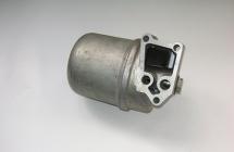 Фильтр (центрифуга) 818-2210 typ RDI 3/A