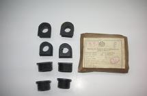 Уплотнение форсунки PL231931, Stalowa Wola L34