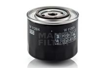 Фильтр масляный  W1126 (P550580)