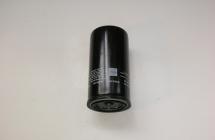 Фильтр масляный  W825/80 (P502056)