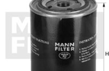 Фильтр масляный  W940/37 (P550166)