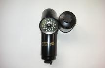 Фильтр топливный WF8052 P550366, BF7522
